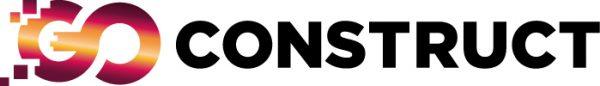 Go Construct Logo
