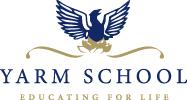 Yarm School